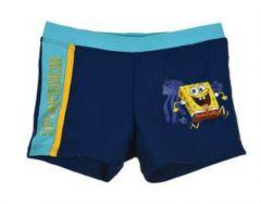 Boxer de baie Sponge BOB- Bleumarin