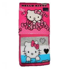 Dresuri Hello Kitty