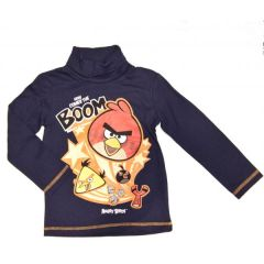 Maleta Angry Birds-Bleumarin