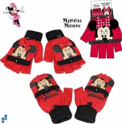 Manusi Minnie  Mouse