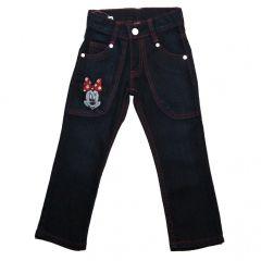 Pantalon Blug Minnie Mouse