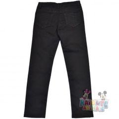 Pantalon Jeans  Monster High