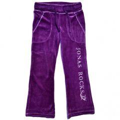 Pantalon trening Jonas -Mov