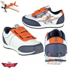 Pantofi sport Planes