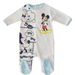 Pijama ML MiCKEY bebe