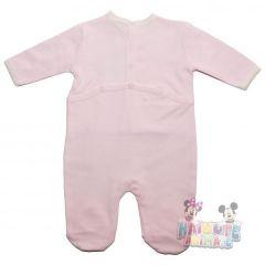 Pijama ML Minnie bebe