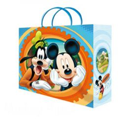 Punga cadou Disney Mickey