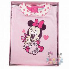 Rochie fetite Minnie / cutie