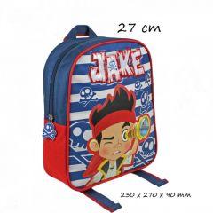 Rucsac - Jake Pirate