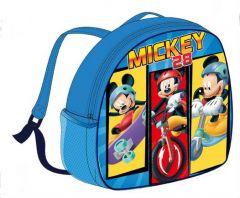 Rucsac Mickey