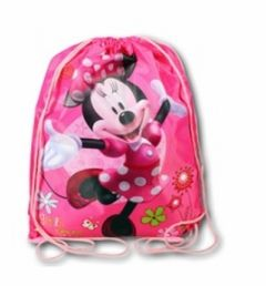 Sac Sport Disney Minnie