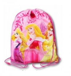 Sac Sport Disney Princess