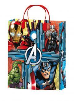 Sacosa cadou Avengers