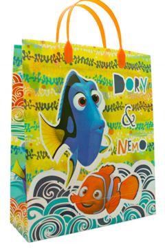 Sacosa cadou Nemo