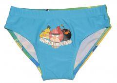 Slip de baie Angry Birds-Bleu