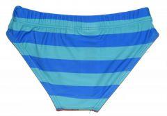 Slip de baie Winnie-Albastru/Bleu