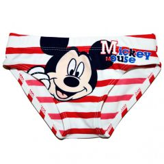 Slip Mickey bebe