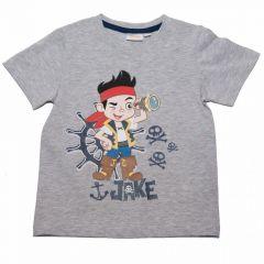 Tricou Jake Pirate