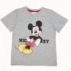 Tricou Mickey