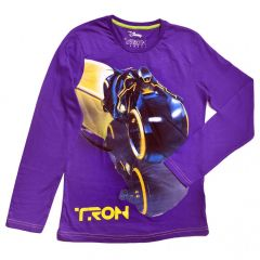 Tricou ML Thor-Mov