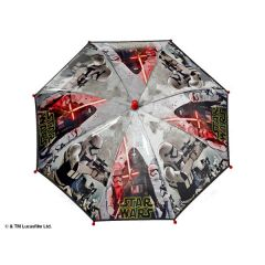 Umbrela Star Wars