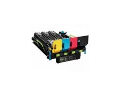 LEXMARK 74C0ZV0 COLOUR IMAGING KIT