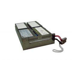 ACUMULATOR APC SMC1500I-2U, SMT1000RMI2U