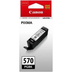 CANON PGI-570PGBK BLACK INKJET CARTIDGE