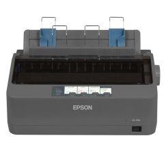 EPSON LQ-350 A4 MATRIX PRINTER