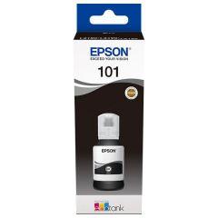 EPSON 101 ECOTANK BLACK INK BOTTLE