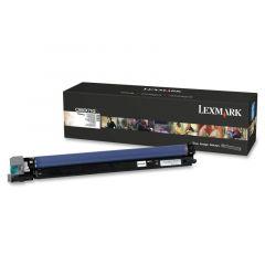 LEXMARK C950X71G FOTOCONDUCTOR
