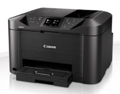 CANON MB5150 A4 COLOR INKJET MFP