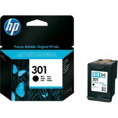 HP CH561EE BLACK INKJET CARTRIDGE