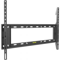 FLAT/ CURVED TV FIXED WALL MOUNT 32