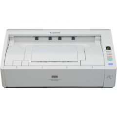 CANON DRM1060 SCANNER