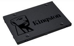 KS SSD 120GB SA400S37/120G
