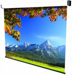 PJ SCREEN SOPAR MANUAL NEW SPR 240*200
