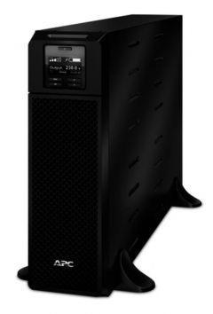 APC Smart-UPS SRT 5000VA TWR 230V