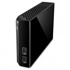 HDD EXT 8TB SG 3.5