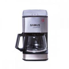Filtru de cafea Samus FANTASY, 6-8 cesti, 680 W