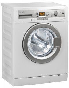 Masina de spalat automata Arctic AFD7000A++, 7 kg, A++, 1000 rpm, 16 programe