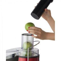Storcator de fructe si legume TurboMax 8080, 850 W