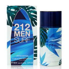 212 SURF MEN 100ml