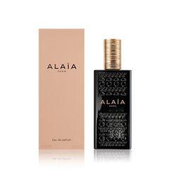 ALAIA 100ml
