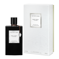 AMBRE IMPERIAL 75 ml