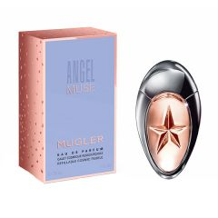 ANGEL MUSE 50ml