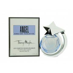 ANGEL 80ml