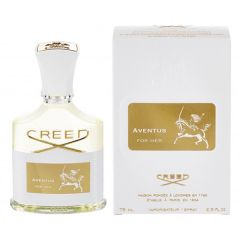 AVENTUS FOR HER 75ml