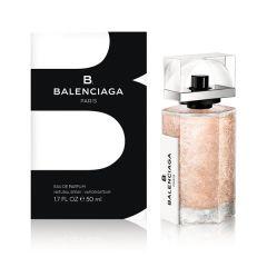 B BALENCIAGA 75ml