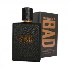 BAD FOR HIM 75ml